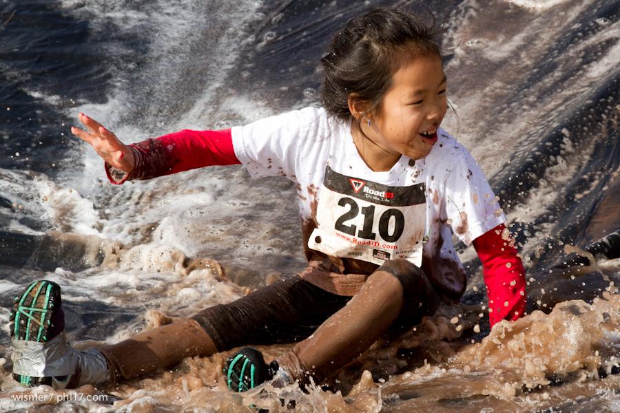 Filthy Fun Run 101213-1090