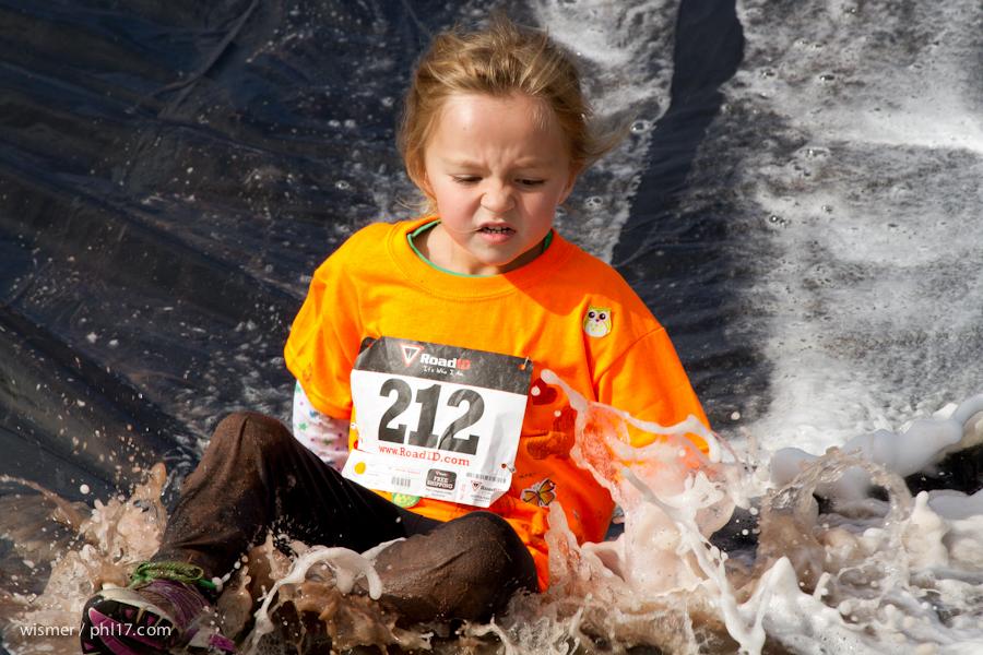 Filthy Fun Run 101213-1113