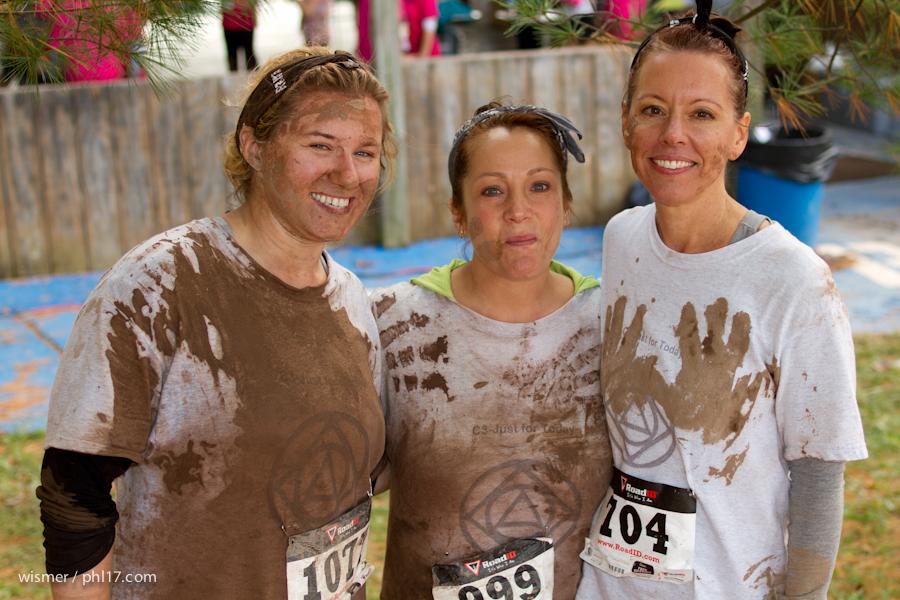 Filthy Fun Run 101213-1149