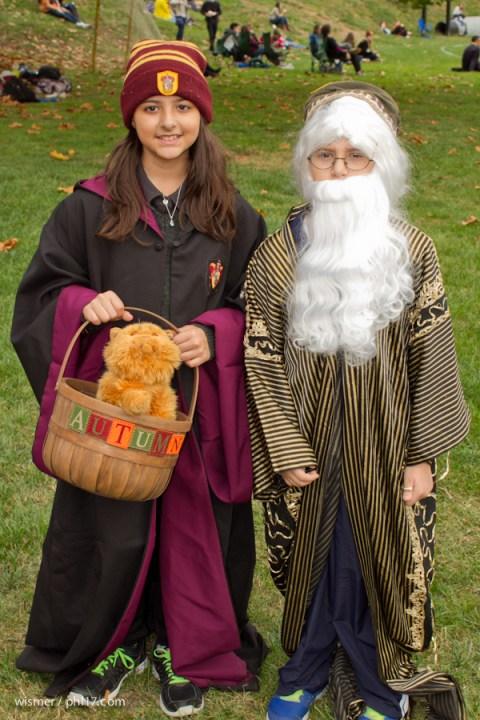 Harry Potter Festival 2013-0003