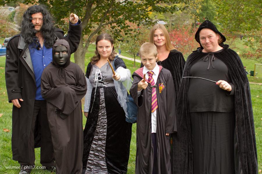 Harry Potter Festival 2013-0006