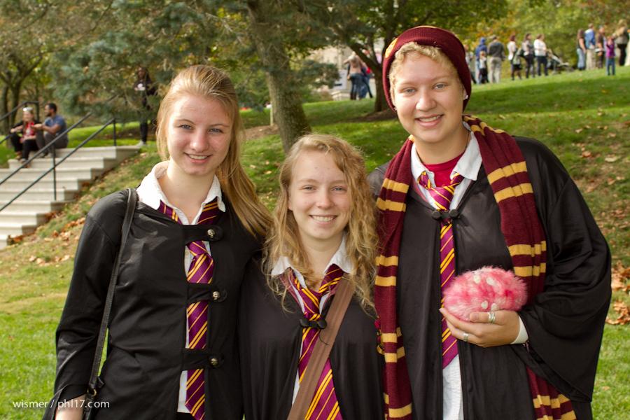 Harry Potter Festival 2013-0010
