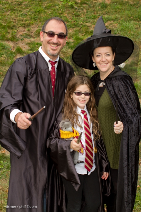 Harry Potter Festival 2013-0011