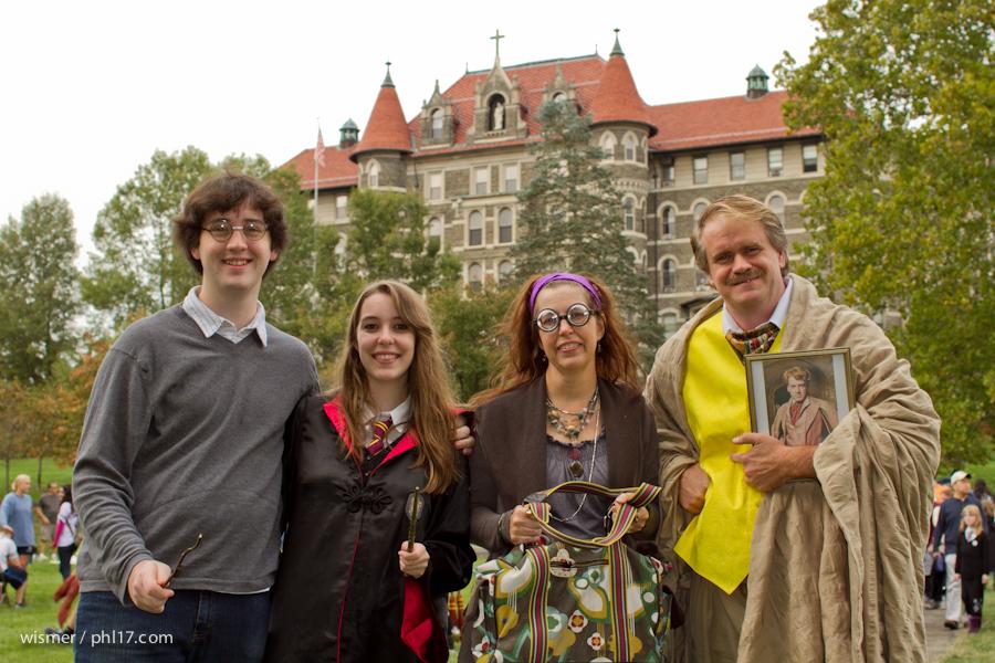 Harry Potter Festival 2013-0163