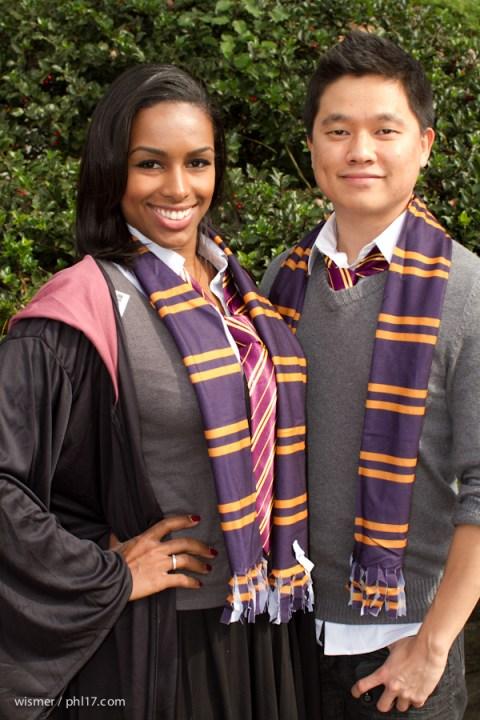 Harry Potter Festival 2013-0169