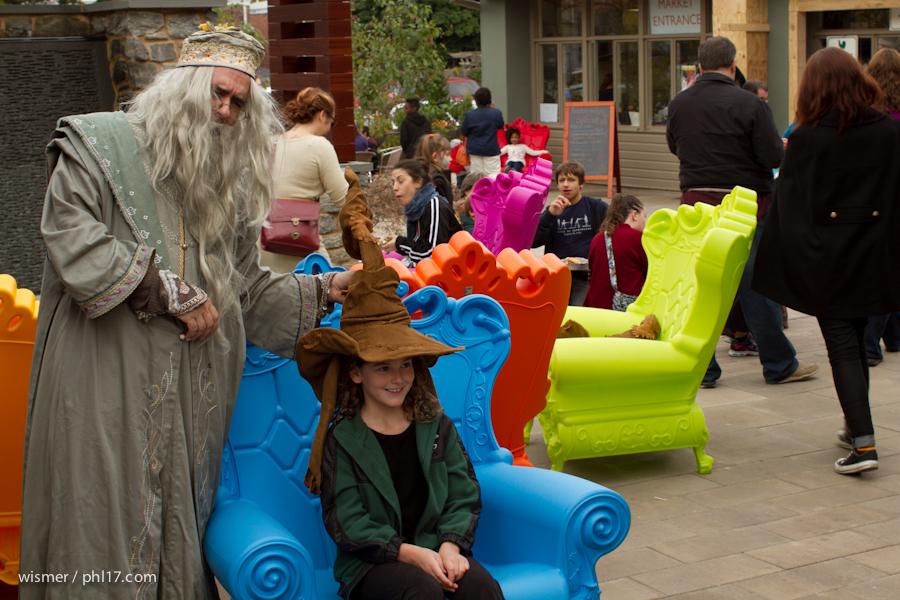 Harry Potter Festival 2013-0209
