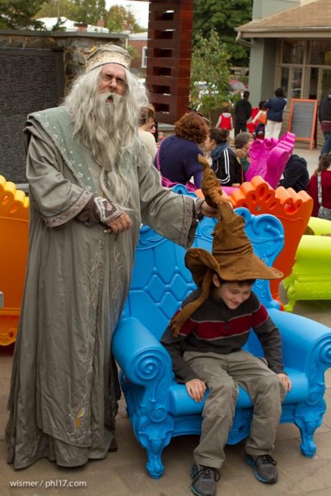 Harry Potter Festival 2013-0215
