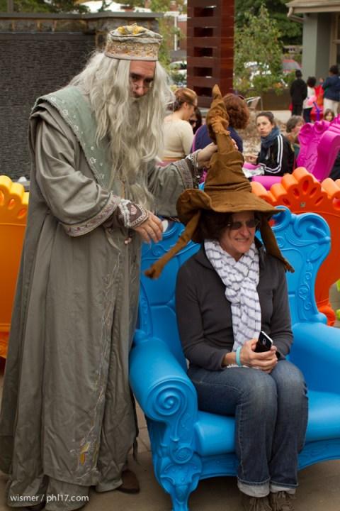 Harry Potter Festival 2013-0218