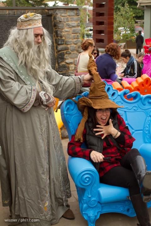 Harry Potter Festival 2013-0229