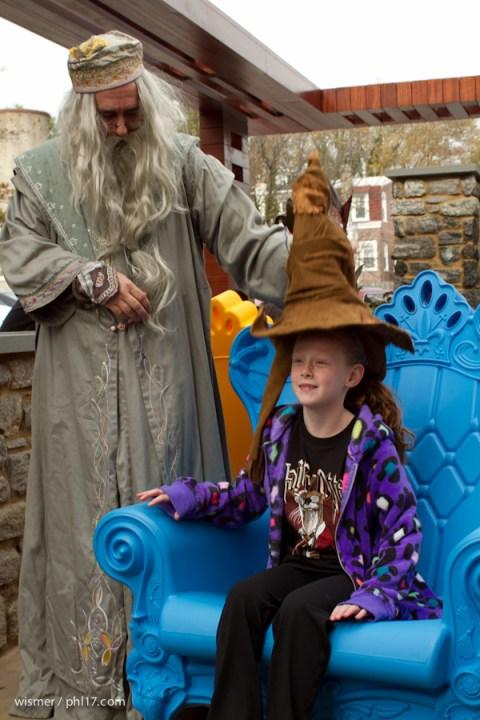 Harry Potter Festival 2013-0238