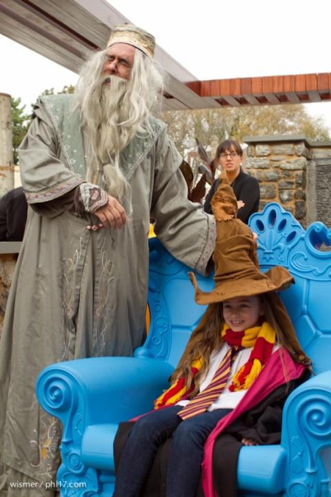 Harry Potter Festival 2013-0240
