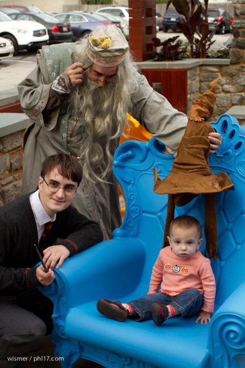 Harry Potter Festival 2013-0250
