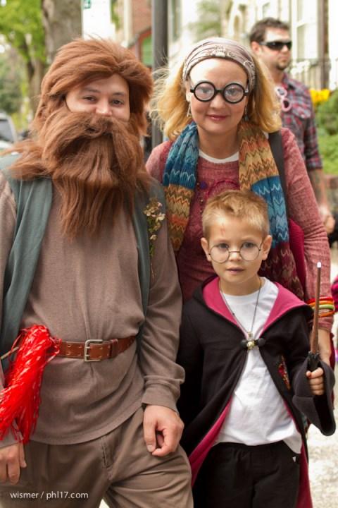 Harry Potter Festival 2013-0262