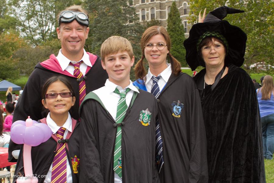 Harry Potter Festival 2013-0294