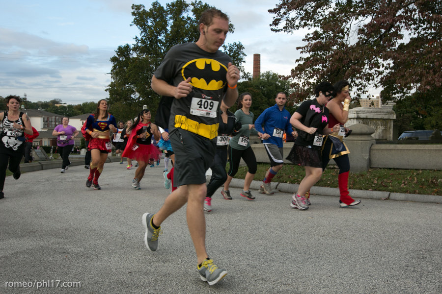RIP_5K_2013_Laurel_Hill_Cemetery-16