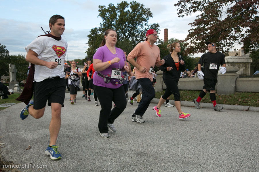 RIP_5K_2013_Laurel_Hill_Cemetery-17