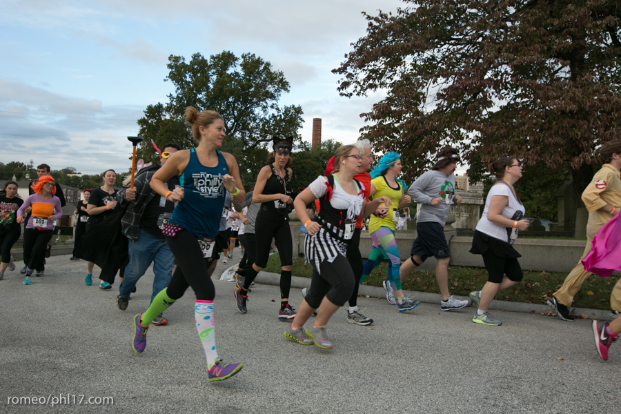 RIP_5K_2013_Laurel_Hill_Cemetery-18