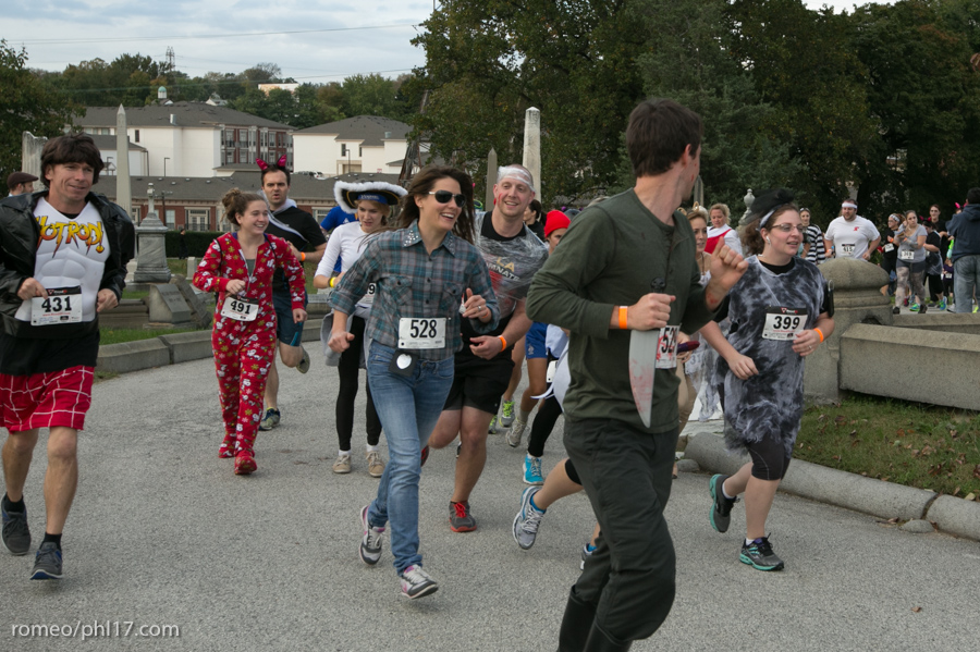 RIP_5K_2013_Laurel_Hill_Cemetery-23