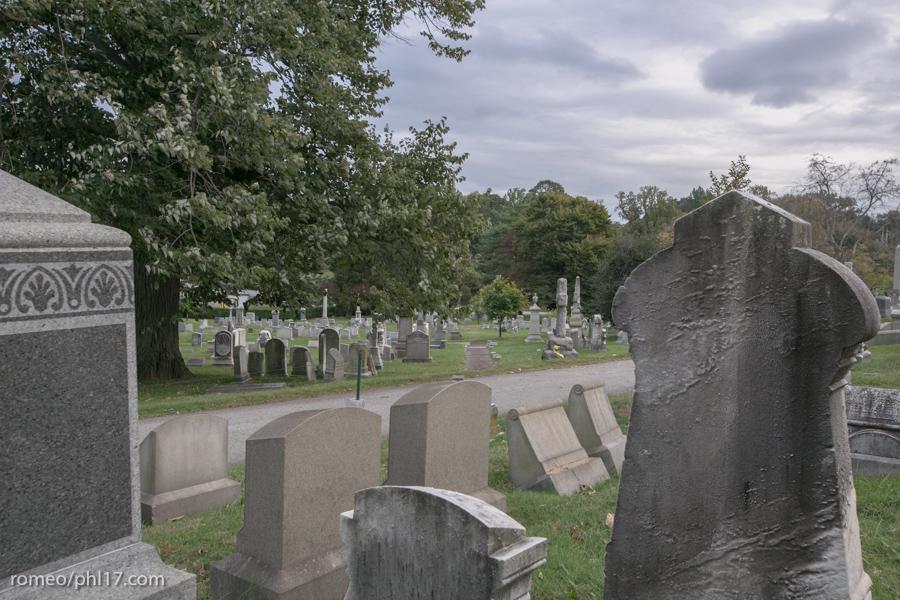 RIP_5K_2013_Laurel_Hill_Cemetery-25