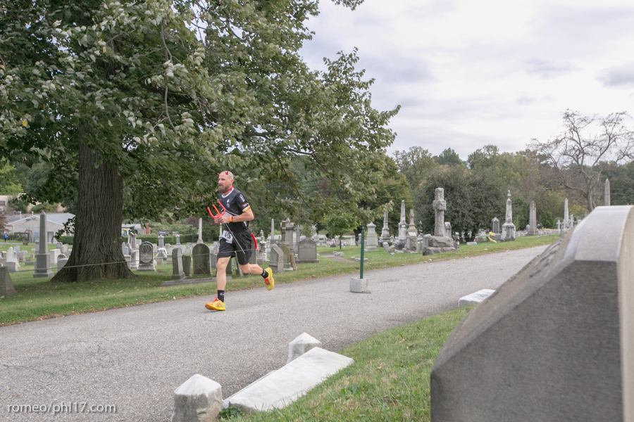 RIP_5K_2013_Laurel_Hill_Cemetery-29