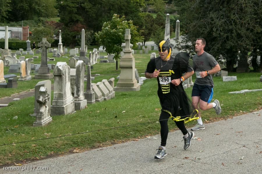 RIP_5K_2013_Laurel_Hill_Cemetery-31