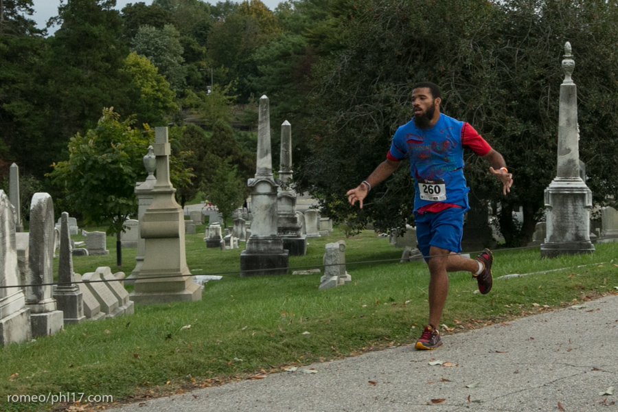 RIP_5K_2013_Laurel_Hill_Cemetery-32