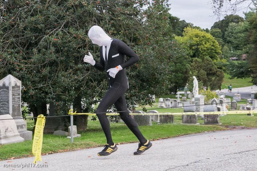 RIP_5K_2013_Laurel_Hill_Cemetery-34