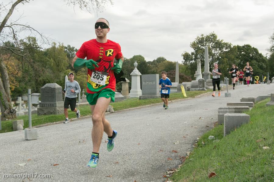 RIP_5K_2013_Laurel_Hill_Cemetery-37