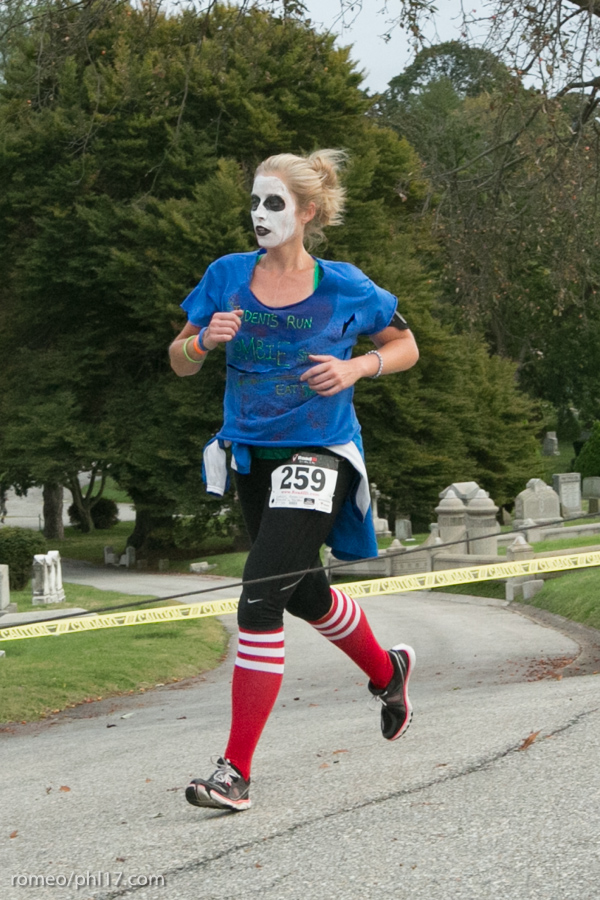 RIP_5K_2013_Laurel_Hill_Cemetery-40