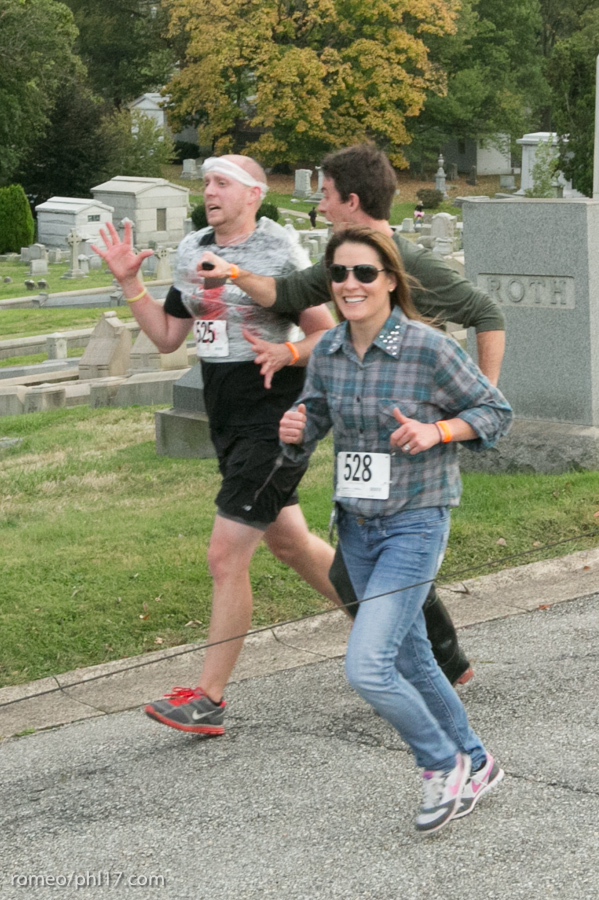 RIP_5K_2013_Laurel_Hill_Cemetery-42