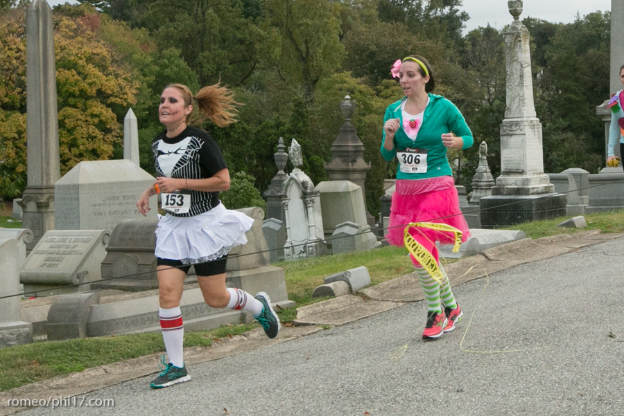 RIP_5K_2013_Laurel_Hill_Cemetery-45