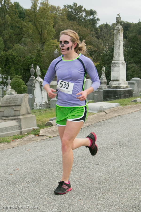 RIP_5K_2013_Laurel_Hill_Cemetery-46