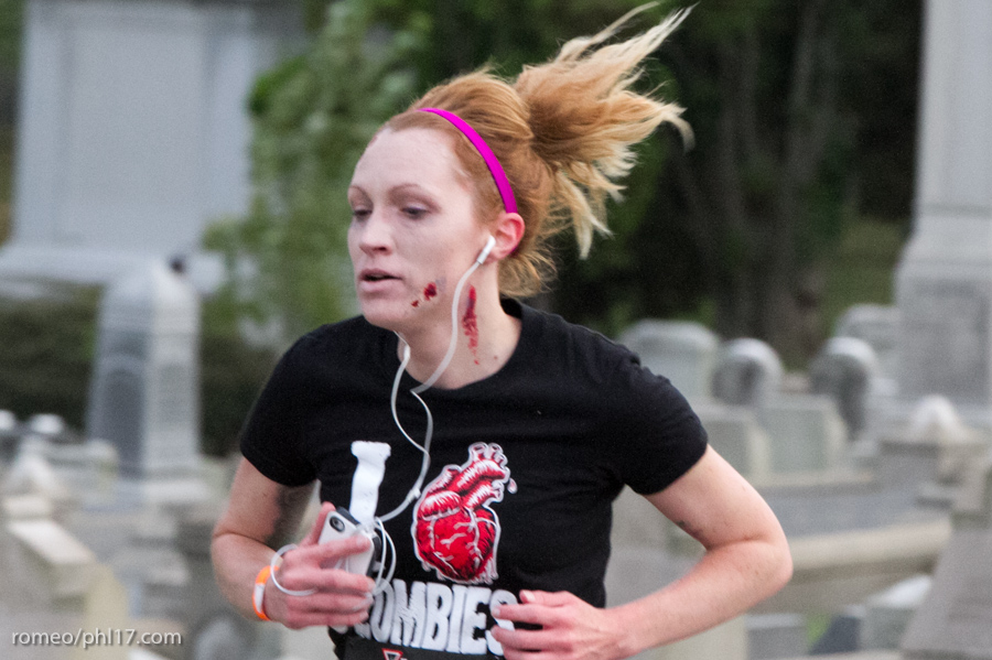RIP_5K_2013_Laurel_Hill_Cemetery-58