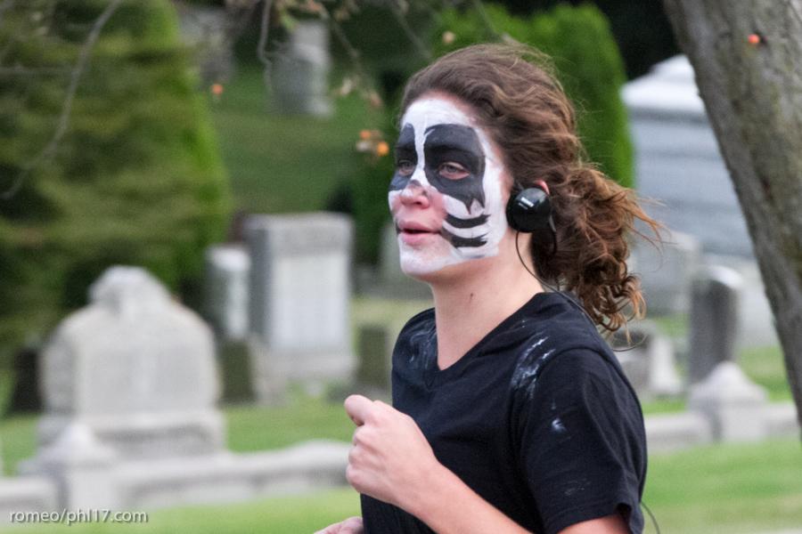RIP_5K_2013_Laurel_Hill_Cemetery-60