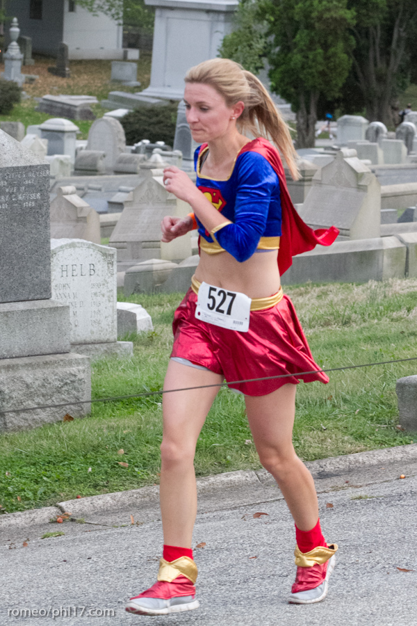 RIP_5K_2013_Laurel_Hill_Cemetery-61