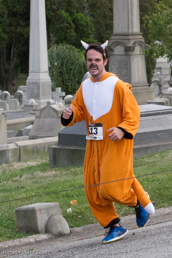 RIP_5K_2013_Laurel_Hill_Cemetery-62
