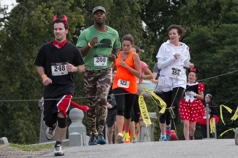 RIP_5K_2013_Laurel_Hill_Cemetery-65