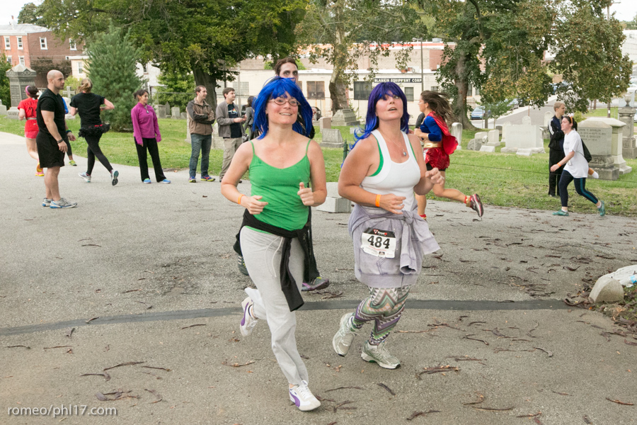 RIP_5K_2013_Laurel_Hill_Cemetery-66
