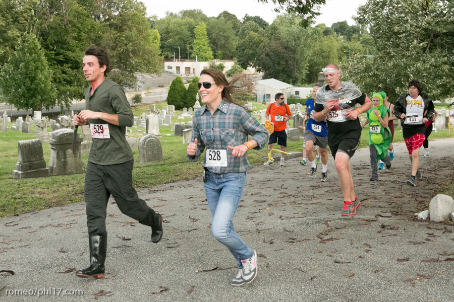 RIP_5K_2013_Laurel_Hill_Cemetery-68