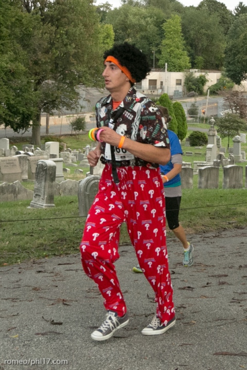 RIP_5K_2013_Laurel_Hill_Cemetery-70
