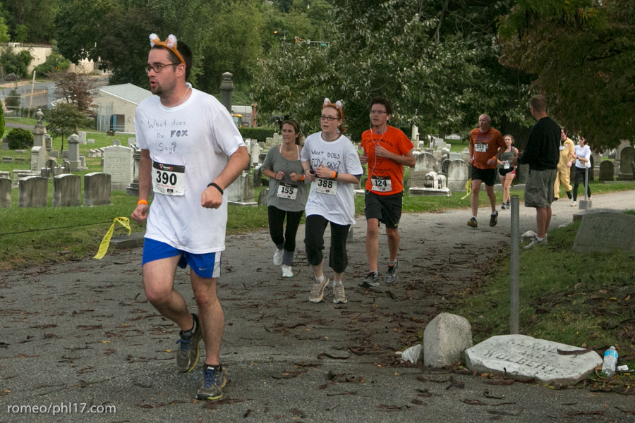 RIP_5K_2013_Laurel_Hill_Cemetery-71
