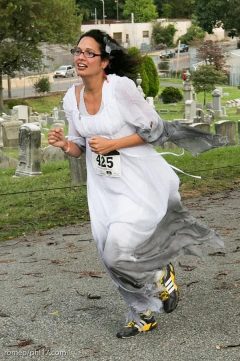 RIP_5K_2013_Laurel_Hill_Cemetery-72