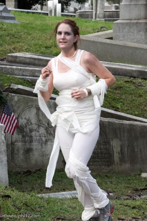 RIP_5K_2013_Laurel_Hill_Cemetery-95