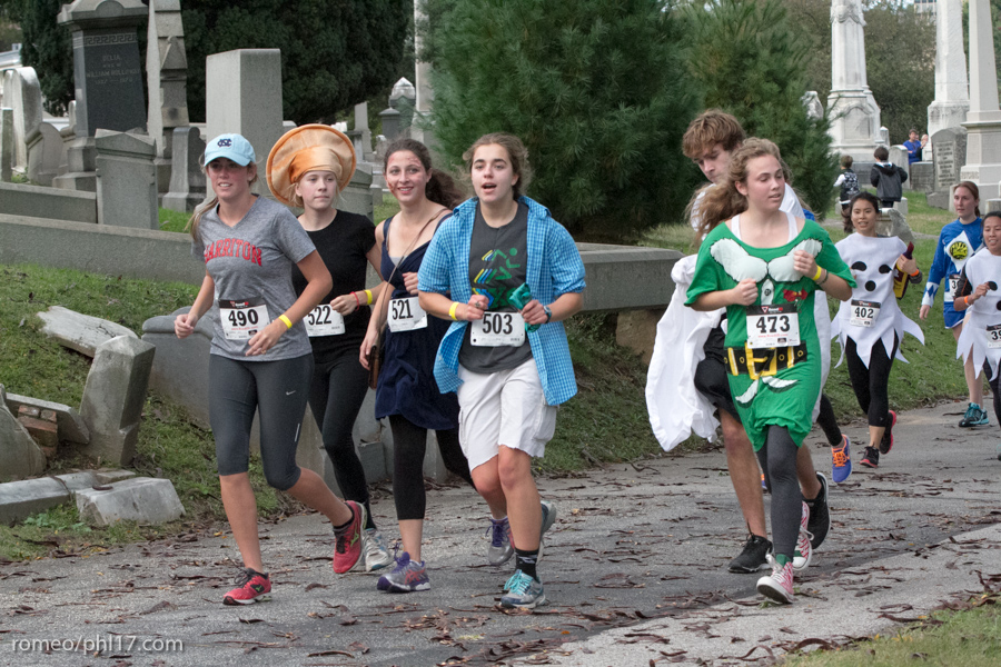 RIP_5K_2013_Laurel_Hill_Cemetery-97