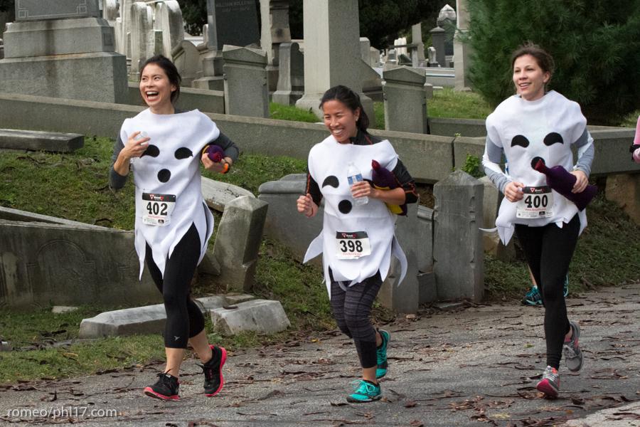 RIP_5K_2013_Laurel_Hill_Cemetery-98