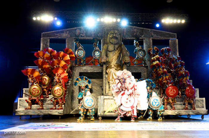 2011 Jokers NYA Fancy Brigade-28090816