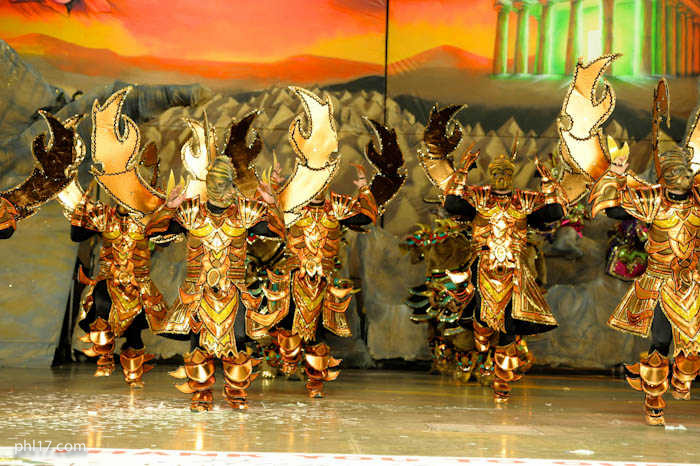 2011 Jokers NYA Fancy Brigade-28091150