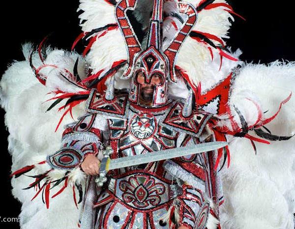 2011 Jokers NYA Fancy Brigade-28091215