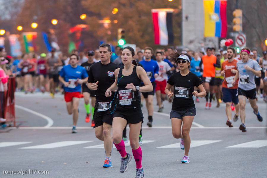 2013-Philly-Marathon-Photos-10