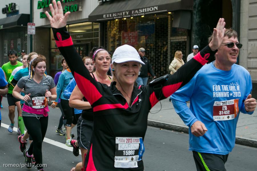 2013-Philly-Marathon-Photos-101